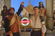 Yasmine to be slaughtered on Sony SAB's Aladdin: Naam Toh Suna Hoga
