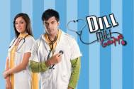 Fans share nostalgic posts as Dill Mill Gayye clocks 12 years
