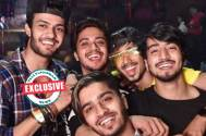 TikTok fame Faisal Shaikh and Team 07 to feature in a music video