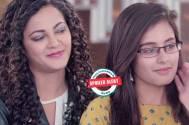 Mishti and Kuhu's life to change on Kunal and Kuhu's wedding night in Yeh Rishtey Hai Pyaar Ke
