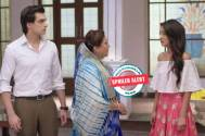 Dadi forces Kartik to divorce Naira in Yeh Rishta Kya Kehlata Hai