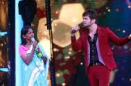 Himesh offers song to Internet sensation Ranu Mondal