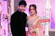 Preeta's innocence proved and Karan regrets revengeful marriage in Kundali Bhagya