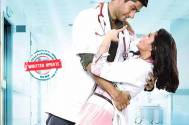 Sanjivani 2: Dr. Ishani sees Dr. Sid in the X-ray room with Saniya