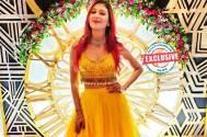 Bigg Boss 12 fame Jasleen Matharu to enter Colors' Vish