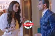 Kasautii Zindagii Kay: Prerna is touched by Mr Bajaj's gesture and cries