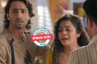 Kuhu regrets falling for Kunal