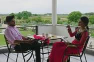 Ankit Bhardwaj teams up with Rapperiya Balam for 'Saheb Ji'