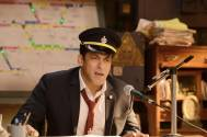 Station Master Salman Khan to 'speed up' the Bigg Boss journey