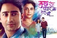 Kuch Rang Pyaar Ke Aise Bhi Season 3?
