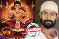 Mere Sai and Vighnaharta Ganesh
