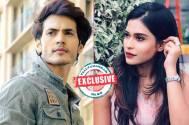Ravi Bhatia and Neha Pednekar roped in for &TV's Laal Ishq