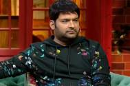 The Kapil Sharma Show: Kapil says Prabhas shows his humorous side only where he is paid a lot