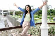 I'm not ready to have a family any time soon: Sukirti Kandpal