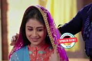 Shocking entry halts Hanuman and Babita's wedding in Patiala Babes