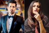 Sumeet Vyas and Kubbra Sait come together for THIS show