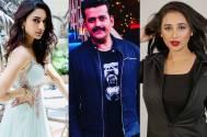 Erica Fernandes to grace Khatra Khatra Khatra again with Ravi Kishan and Rani Chatterjee