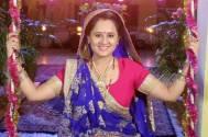 Amita Choksi