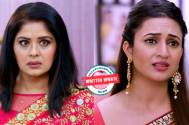 Yeh Hai Mohabbatein: Sudha accuses Ishita of living with a stranger