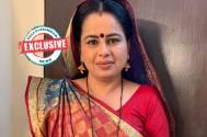 Mamta Kapoor