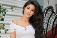 In Pics: Shivangi Joshi's JOURNEY in Yeh Rishta Kya Kehlata Hai!