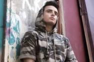 MTV Roadies winner from Kashmir, Arun Sharma, wants basic facilities in his town