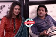 Yeh Hai Mohabbatein: Ishita-Raman think of a way to convince everyone to believe them
