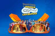 Here's what makes Taarak Mehta Ka Ooltah Chashmah an AUDIENCE FAVOURITE even today!