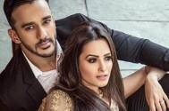 Nach Baliye 9: Anita Hassanandani and Rohit Reddy's ROMANTIC dance will woo your HEARTS
