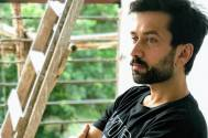 Nakuul Mehta receives friend request from Amitabh Bachchan?