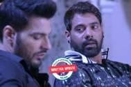 Kumkum Bhagya: Abhi learns that Purab still loves Disha