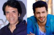 Sooraj Thapar and Neel Motwani to enter this show
