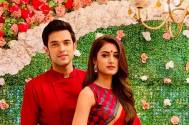 Should Anurag leave Prerna and move on in Star Plus' Kasautii Zindagii Kay?