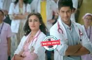 Dr. Rishabh