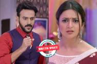 Yeh Hai Mohabbatein: Arijit accuses Ishita of betraying everyone
