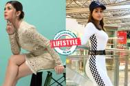 What do Jennifer Winget and Hina Khan have in COMMON?