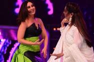 Kareena Kapoor Khan REVEALS her most SENSUAL song