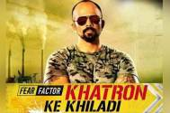 Khatron Ke Khiladi 10: THESE contestants emerge as the TOP THREE finalists