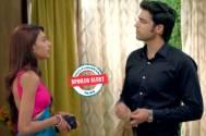 Kasauti Zindagi Kay: Mr. Bajaj is shocked as Prerna claims to be Anurag's wife
