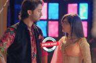 Abeer and Mishti get Kunal and Kuhu's shocking divorce news in Yeh Rishtey Hain Pyaar Ke