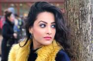 Must Check: Anita Hassanandani lip syncs her favourite song