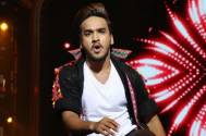 This accident was unexpected: Nach Baliye 9's Faisal Khan opens up on his leg injury