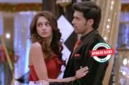 Kasauti Zindagi Kay: OMG! Prerna to risk her life and save Anurag