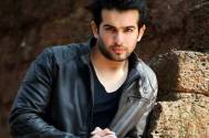 Jay Bhanushali to make his entry in MTV Ace of Space 2