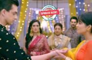 Yeh Rishta Kya Kehlata Hai: Vedika feels cheated by Kartik and Naira's love