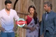 Kasauti Zindagi Kay: Prerna and Mr. Bajaj to have a clash over Anurag