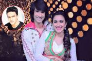 Nach Baliye 9's Shantanu Maheshwari and Nityaami Shrike's sweet message for Faisal Khan