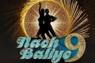 Nach Baliye 9: This week will see no elimination
