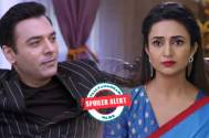 Raman and Ishita