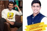 THIS is why Ace of Space 2's Nasir Khan exited post interaction with Jay Bhanushali